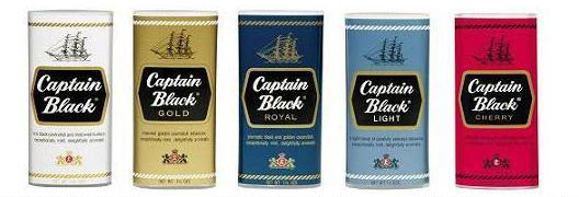captain-black